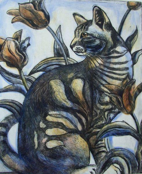 ed-sheerans-cat