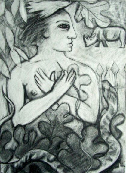 eve-sewing-graphite